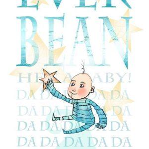 Ever Bean